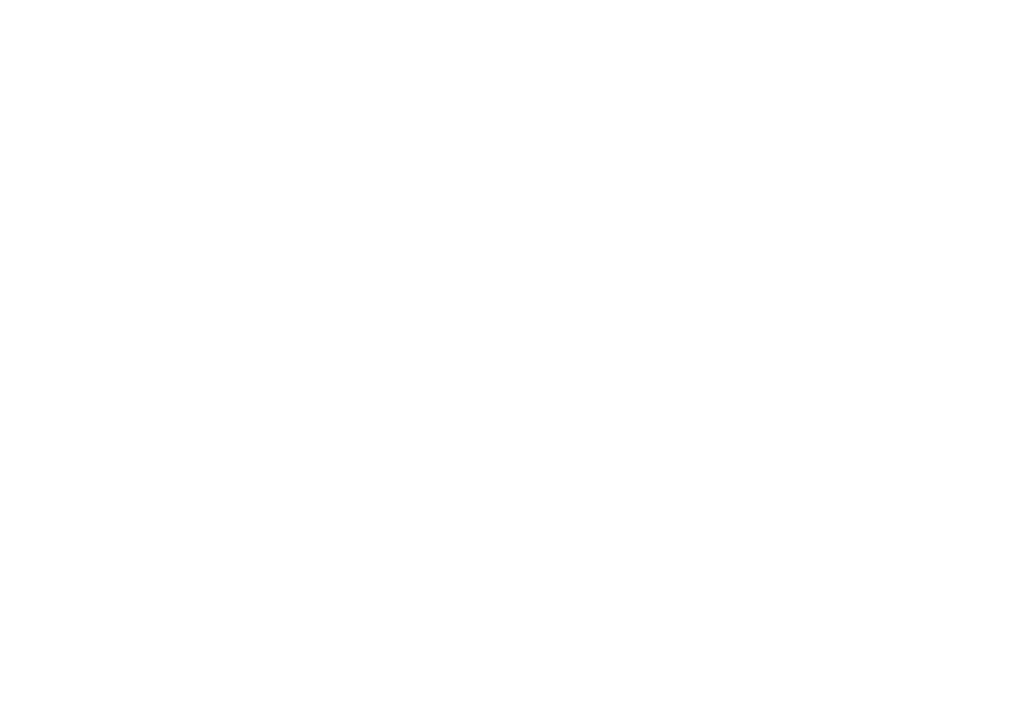 The Central Office